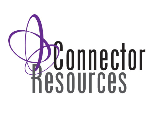 Connector Resources