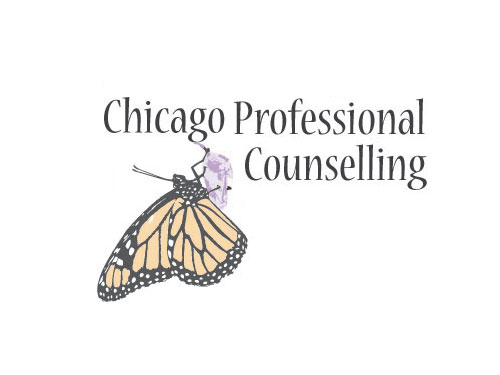 Chicago Professional Counselling