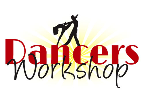 Dancers Workshop