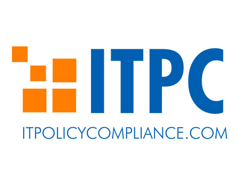 IT Policy Compliance