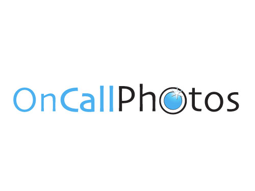 OnCallPhotos
