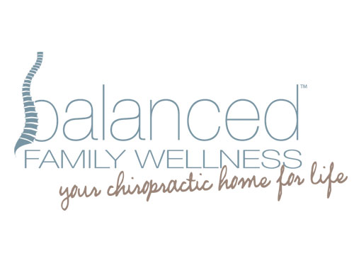 Balanced Family Wellness