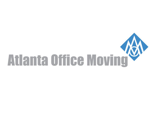 Atlanta Office Moving