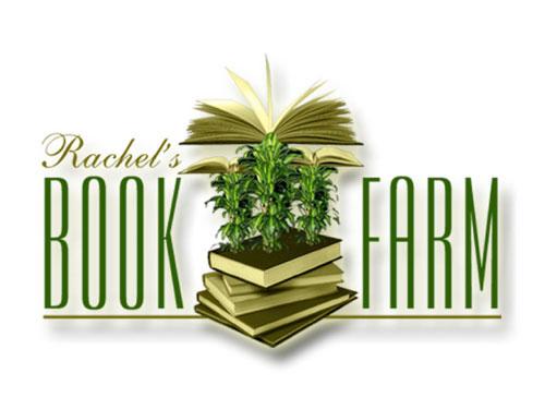 Rachel's Book Farm