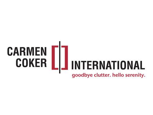 Carmen Coker International