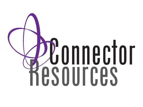 Connector Resources