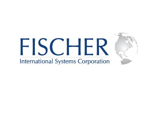 Fischer Inernational