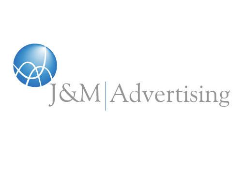J&M Advertising