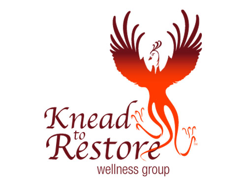 Knead to Restore