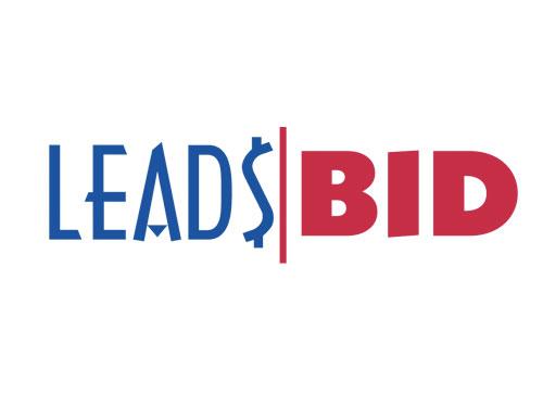 LeadsBid
