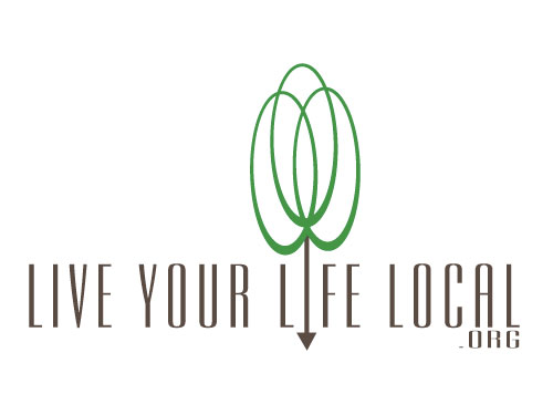 Live Your Life Local