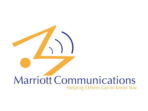 Marriott Communicaitons