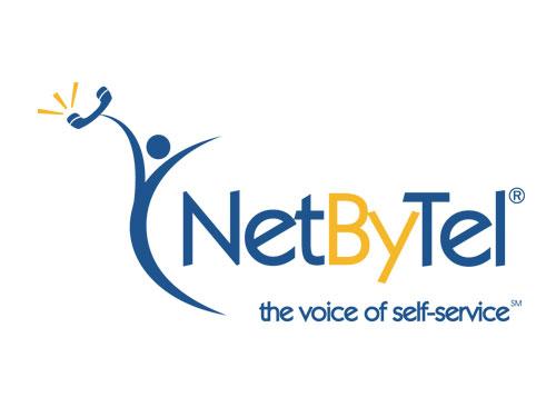 NetByTel