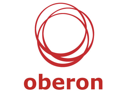 Oberon Capital