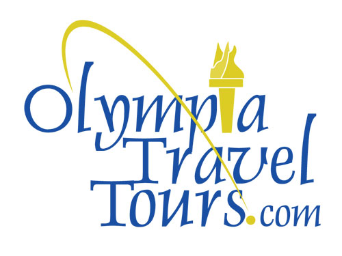 Olympia Travel Tours