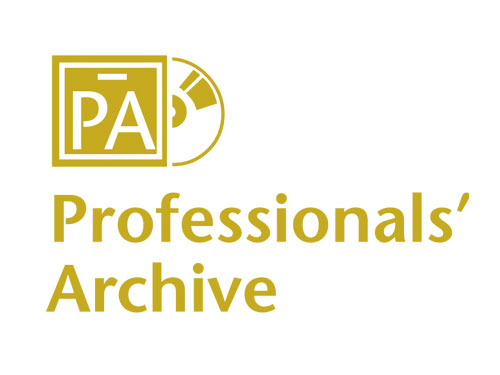 Professionals Archive