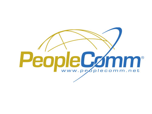 PeopleComm