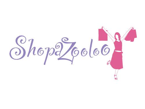 Shopazooloo