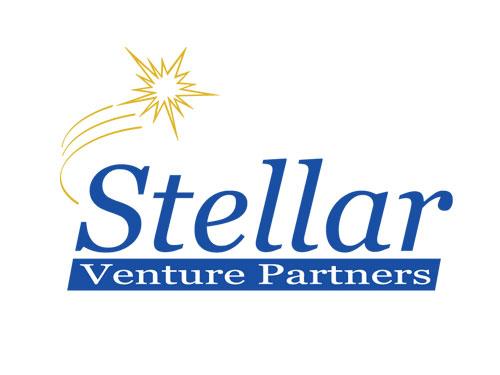 Stellar Venture Partners