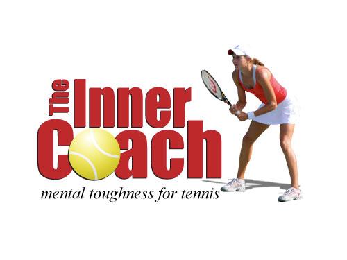 The Inner Coach