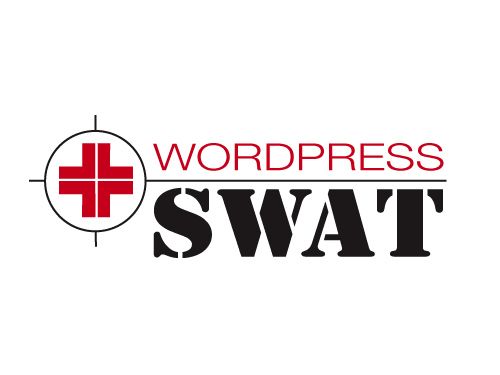 WordPress SWAT