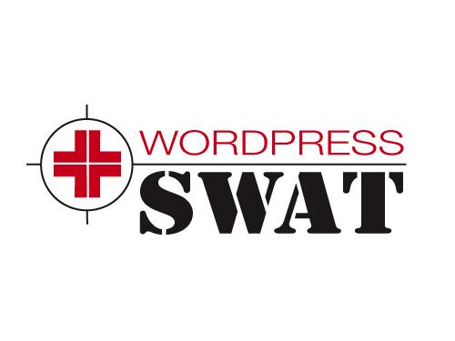 WordPress SWAT
