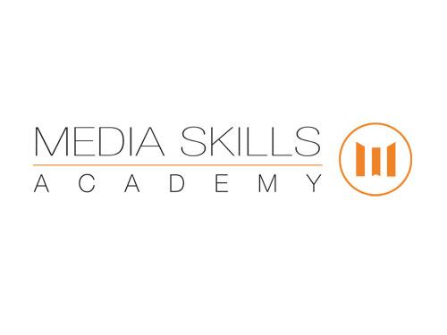 Media Skills