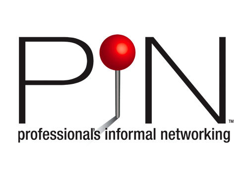 Professionals Informal Networking