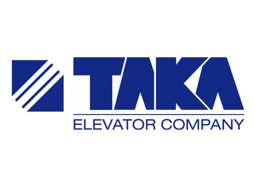 TAKA Elevator Company