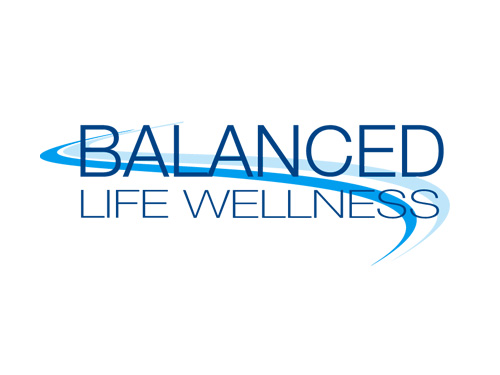 Balanced Life Wellness