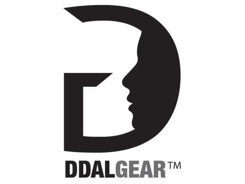 Ddal Gear