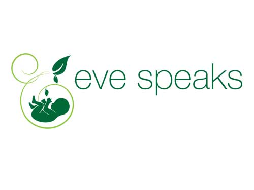 Eve Speaks