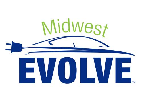 Midwest Evolve
