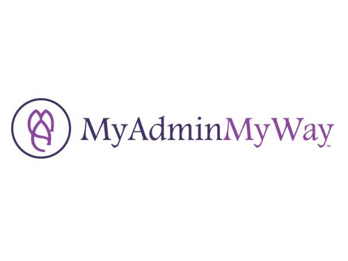 MyAdminMyWay