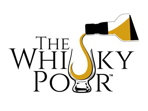The Whisky Pour